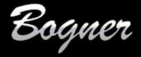 spon_bogner2