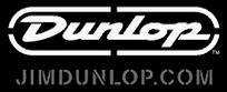 spon_dunlop2