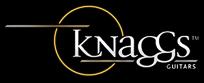 spon_knaggs